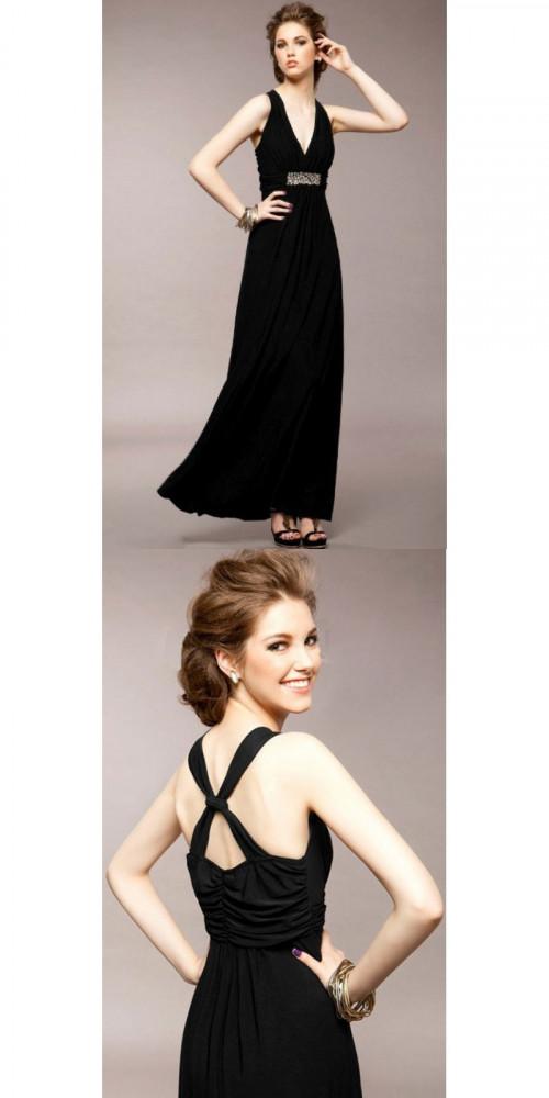 Bridesmaid-Dresses---Ankle-length-Zipper-Unique-Chiffon-Bridesmaid-Dresses-Nz73f31650994c47b5.jpg