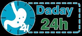 logo-dd24_nhofdb8673e174f5ee5.png