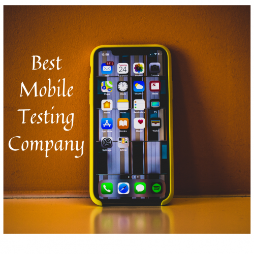 Best-Mobile-Testing-Company-1091ef02a930d8087.png