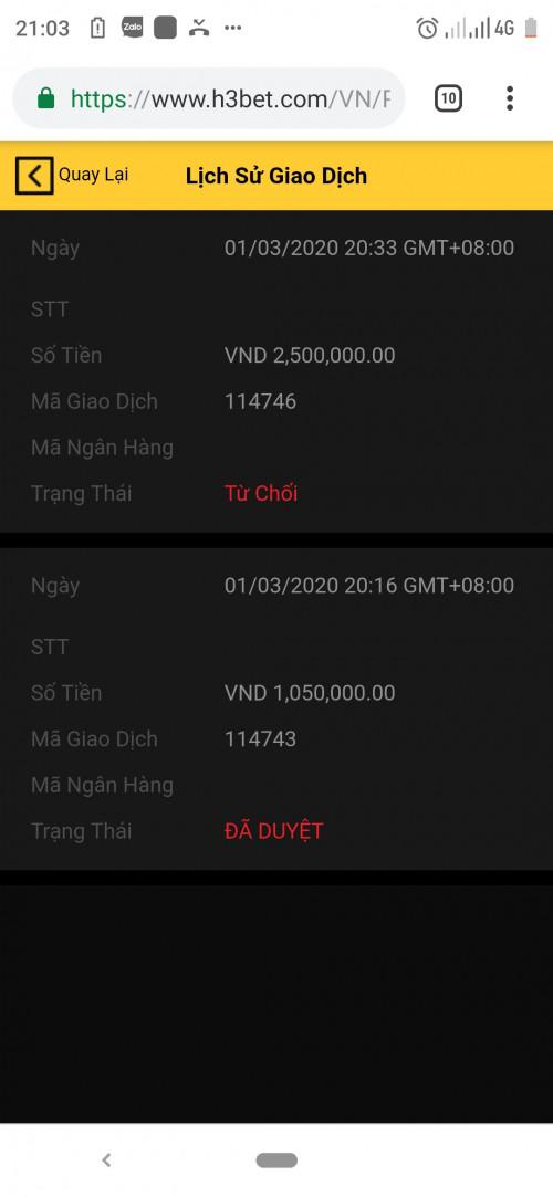 Screenshot_20200301-210337474e5a5f18e4d1b6.jpg