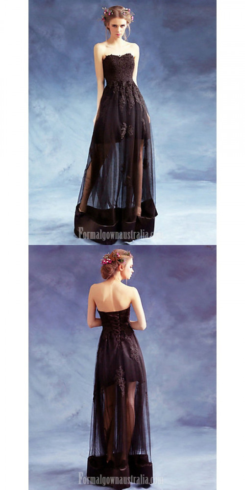 Australia-Formal-Evening-Dress-Black-A-line-Sweetheart-Long-Floor-length-Satin-Tullee8bd812781b11dcf.jpg