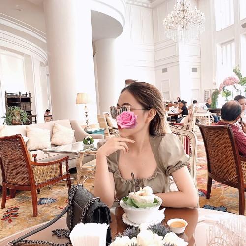 hot-hot-hot-thuy-linh-sang-chanh-ngot-ngao-1073594-original247b442816c5f476.jpg