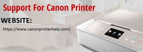banner-for-canon21b7be4684afa27e3613a93fe4077b06.png