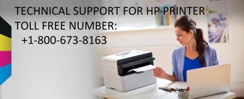 h.printer717eab8f941a9d70.jpg