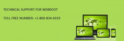webrootdb9fad01b95af22e.jpg