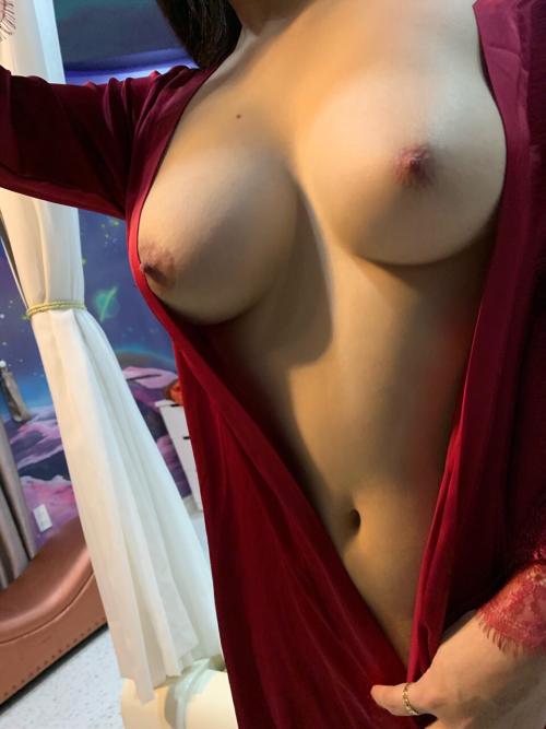 image8ac9ef38ea5315db.png