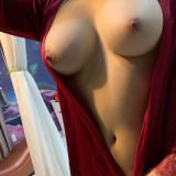 image8ac9ef38ea5315db
