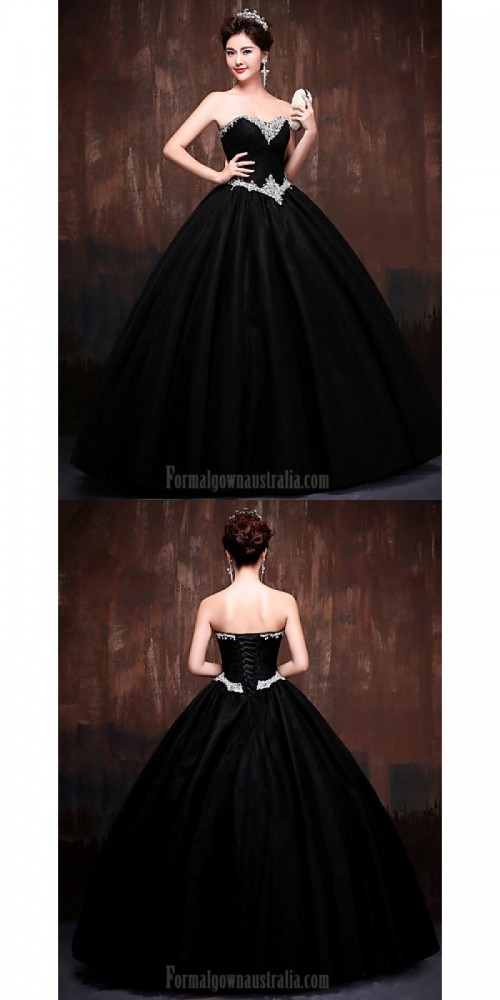 Australia-Formal-Evening-Dress-Black-Daffodil-Petite-Ball-Gown-Sweetheart-Long-Floor-length-Lace-Dress-Satin-Tulle-Polyester7f5fac18b9a5d490.jpg