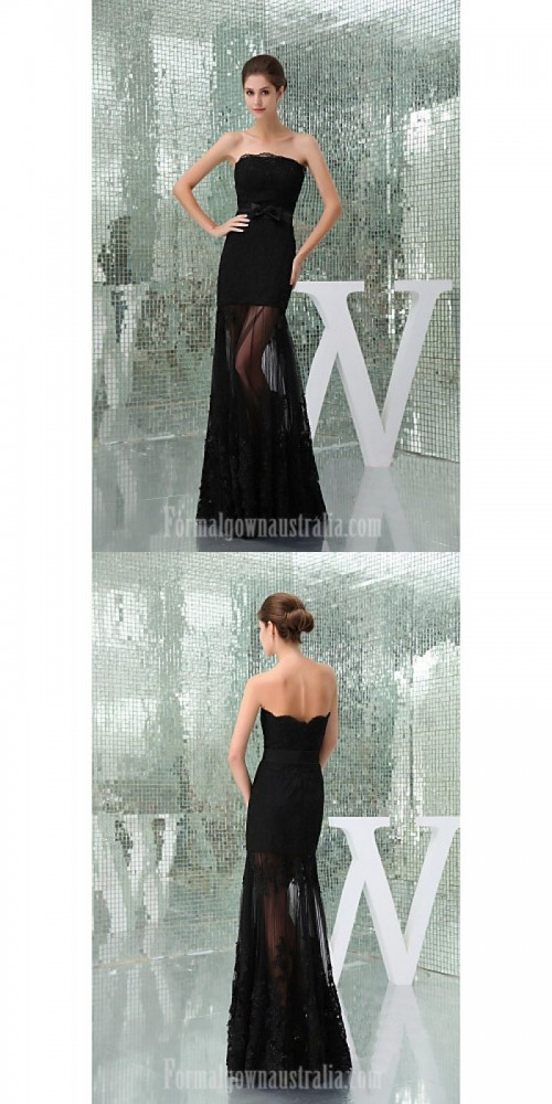 Australia-Formal-Evening-Dress-Black-Petite-A-line-Strapless-Long-Floor-length-Lace-Dress-Tulle603d2b14d269fc21.jpg