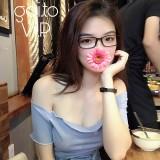 hang-hot-ngoc-han-duyen-dangsach-sehoc-thuc-cao-1128408-original281f7538416c3e81