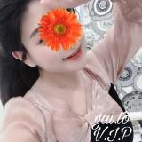hang-hotmai-lan-cao-m70-chan-chatthat-thasach-se-1131847-original68e37c36130eb6ab