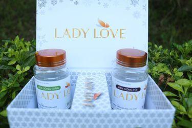 hop-lady-love-mo1867592e835a7b79.jpg