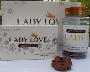 hop-lady-love-vien-naucb078b875c5f7da4.jpg