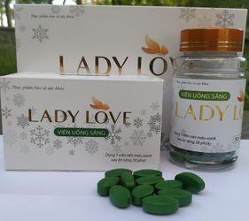hop-lady-love-vien-xanh1204591540cdaf67.jpg
