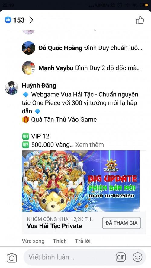 Screenshot 2020 07 31 22 19 29 059 com.facebook.katana