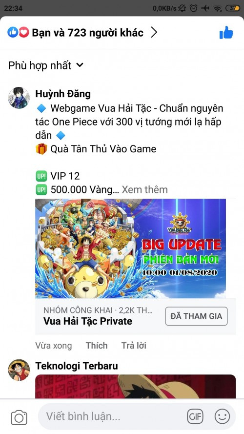 Screenshot_2020-07-31-22-34-54-661_com.facebook.katanafae5ded87b1f03d5.jpg