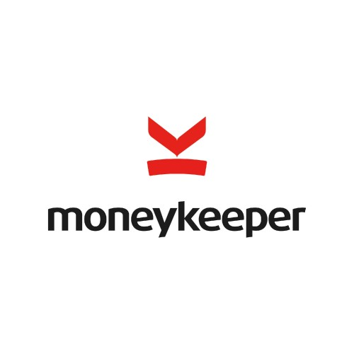 money-keeperca9e2310ababad49.jpg