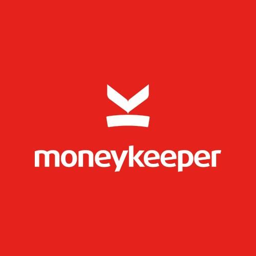 moneykeeper0a6b3cf32ea8ca53.jpg