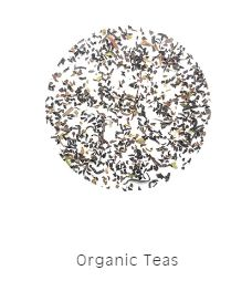 Casa Teas - Premium Teas from Darjeeling & Assam https://casateas.com/ Today, tea has become much more than a simple hot beverage to consume in the morning or evening to stay fresh and energetic. Instead, with varieties of tea available, including the herbal tea, it has become an immunity booster and an excellent source to achieve good health. Darjeeling tea, Assam tea, green tea, iced tea
