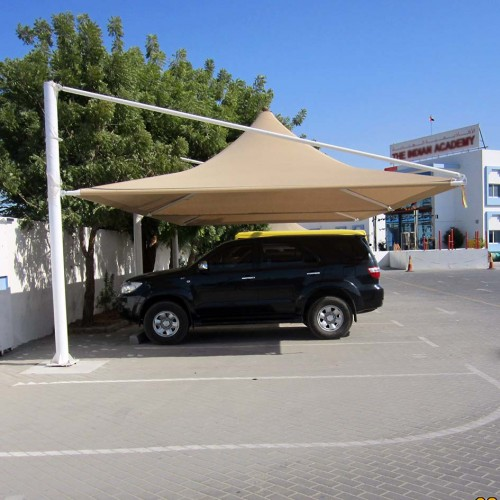 Pergolas and Shade Sails https://pergolas.ae - Modern aluminium pergolas and fabric sun shade sails that look great on all Dubai villas. Many people choose to hang and attach varieties of accessories on aluminum pergolas installed in their villas in Dubai. Pergola accessories are not only affordable but are an easy way to enhance the décor of the outdoor area. Moreover, a few unique pergola decorations increase the overall function and appeal of your outdoor area. #AluminiumPergolaDubai