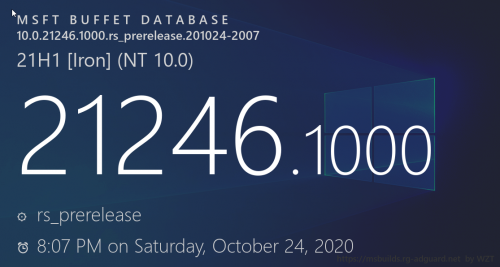 2020 10 29 073937