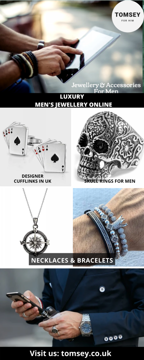Copy-of-luxury-mens-jewellery-UK0c6fc15461707aca.png