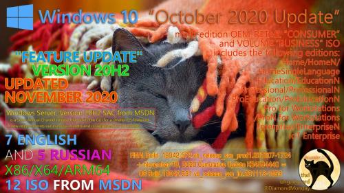 2020-12-04_07143217c1e21edccaea70.png