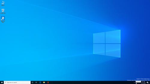 21277-Desktopfdb0bff7d46d93db.png