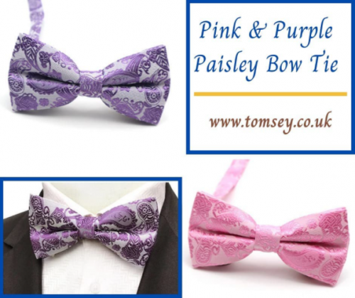 paailsey-bow-ttieab7615941cc1cce9.png