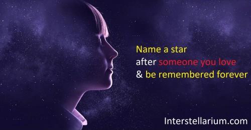 interstellarium_cover_buy_name_a_star_gift---Kopie31bacc2a09507c07.jpg