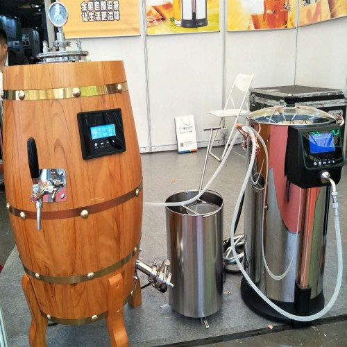 Home-Brewing-Equipment5ea5ba59cb989648.jpg