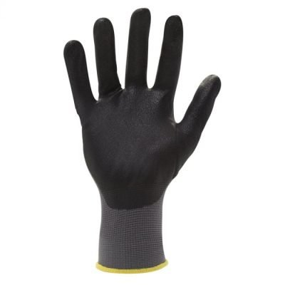 Firm-grip-gloves344b0ea7643088b2.jpg