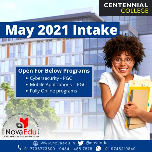 centennial-college-mayintake12d7d5ad1c440eeb.png