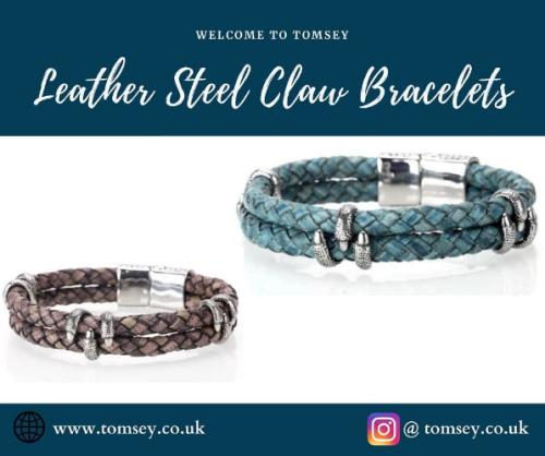 leather-steel-claw-braceletfa3021c08b954c37.png