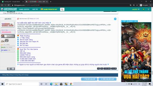 157971510_774844396732405_5104238716422580627_n.png_nc_cat108ccb1-3_nc_sidae9488_nc_ohc5e_wBb1X7y8AX8s8ukk_nc_htscontent-lga3-2d65210816ab10062.png