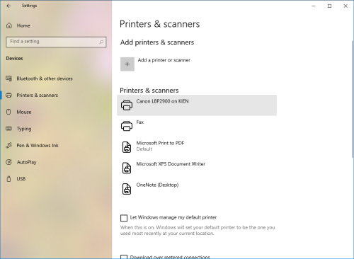 21343-Printer6ed9b514019e4ad4.png
