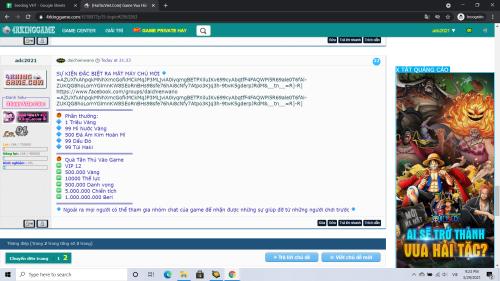 166490671_1350758991958312_8338569227421011256_n.png_nc_cat111ccb1-3_nc_sidae9488_nc_ohcK4uiCdOVyDgAX8rpupP_nc_htscontent-lga3-238db69fa9fdb6dc7.png