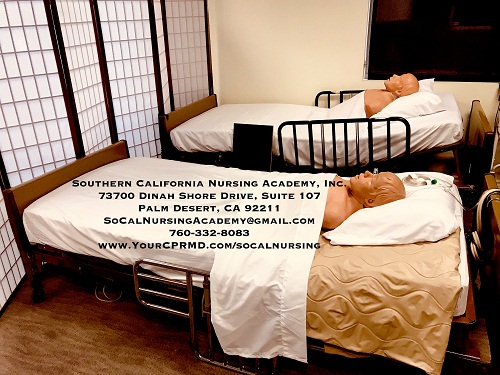 Nursing-Assistant-School72357b9e8ee41209.jpg