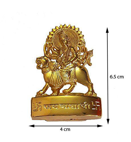 Maa-Durga-murti-idole7ee8c477906e028.jpg