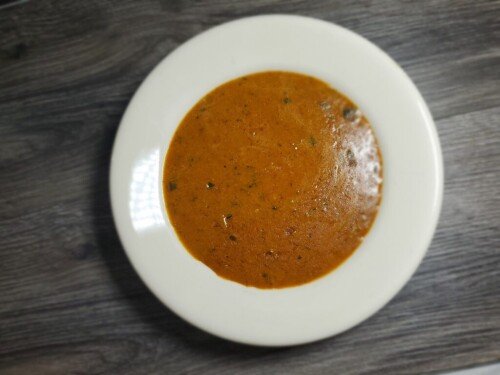 Ogbono-Mango-Seed-Sauce5e3ce701b6ab06c9.jpg