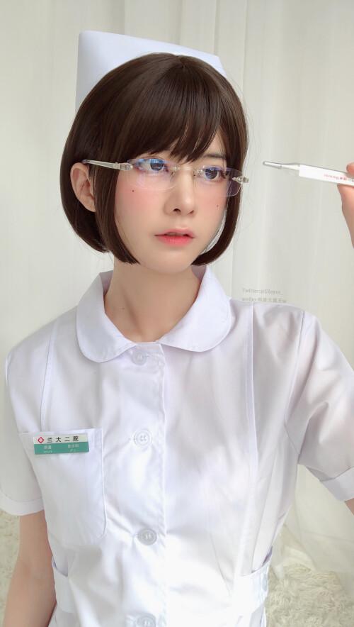 Coserw-Album-4-yan-jiang-da-mowang-MrCong.com-001442d5b9b3011bd75.jpg