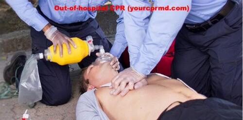 First-Aid-Certification-Costa-Mesa-CA9ea3ddb0a51a109d.jpg
