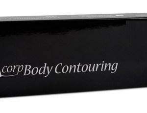HYAcorp-Body-Contouring-MLF2f094458ac213ba0f.jpg