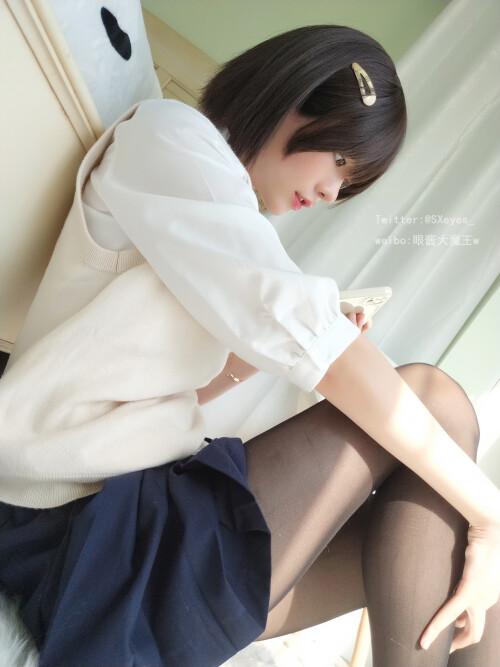 Coser-Yan-jiang-da-mo-wang-w-Album-46-MrCong.com-00282bac782436deb55.jpg