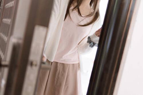 Coser-Yan-jiang-da-mo-wang-w-Album-52-MrCong.com-00127b3589a1ce720d2.jpg