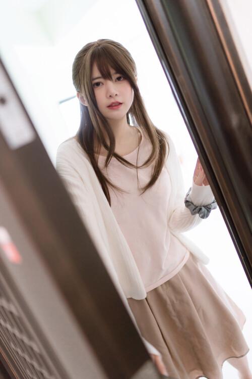 Coser-Yan-jiang-da-mo-wang-w-Album-52-MrCong.com-01690c8a9db66bfbe6b.jpg