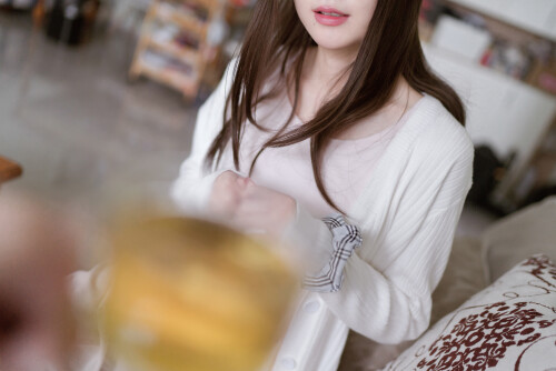 Coser-Yan-jiang-da-mo-wang-w-Album-52-MrCong.com-018016b55e03ff20009.jpg