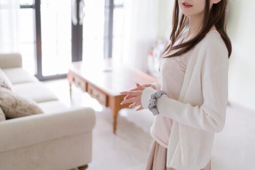 Coser-Yan-jiang-da-mo-wang-w-Album-52-MrCong.com-022b4bc1e0eb70d9849.jpg
