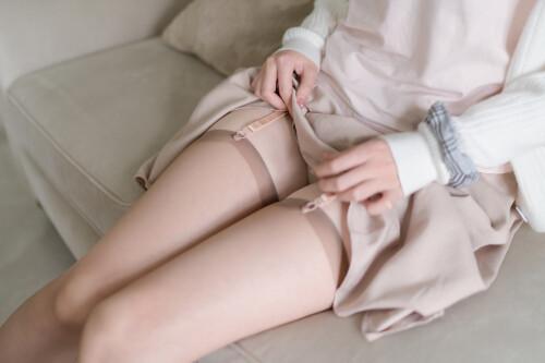 Coser-Yan-jiang-da-mo-wang-w-Album-52-MrCong.com-043966188c4f1671f12.jpg
