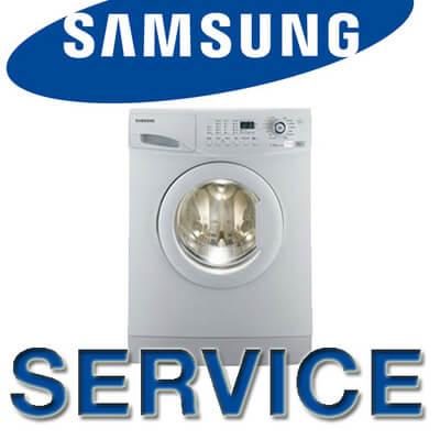 samsung-front-door-washing-machine-service981504e917761c76.jpg